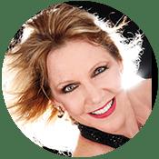 Karen Barbee