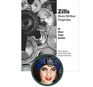 Zills: Music On Your Fingertips PDF Download