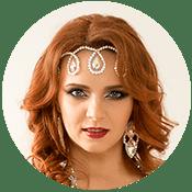 Iana Komarnytska
