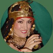 Keti Sharif