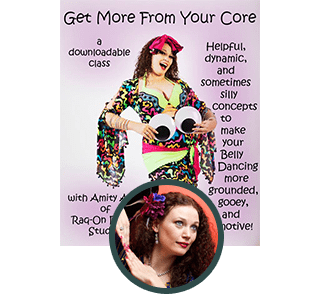 Get More From Your Core