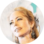 Myra Krien