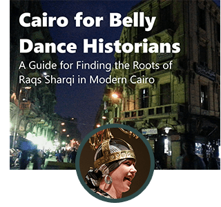 Cairo for<br /><noscript><img src=