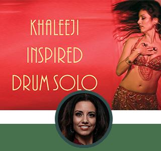 Khaleeji-Inspired<br /><noscript><img src=