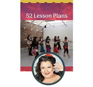 52 Lesson Plans, and How to Write 5,000 More