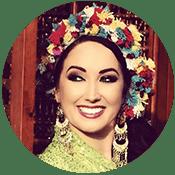 Melissa Gamal
