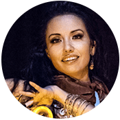 Sahira