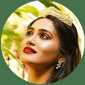 Shruti Narayanan