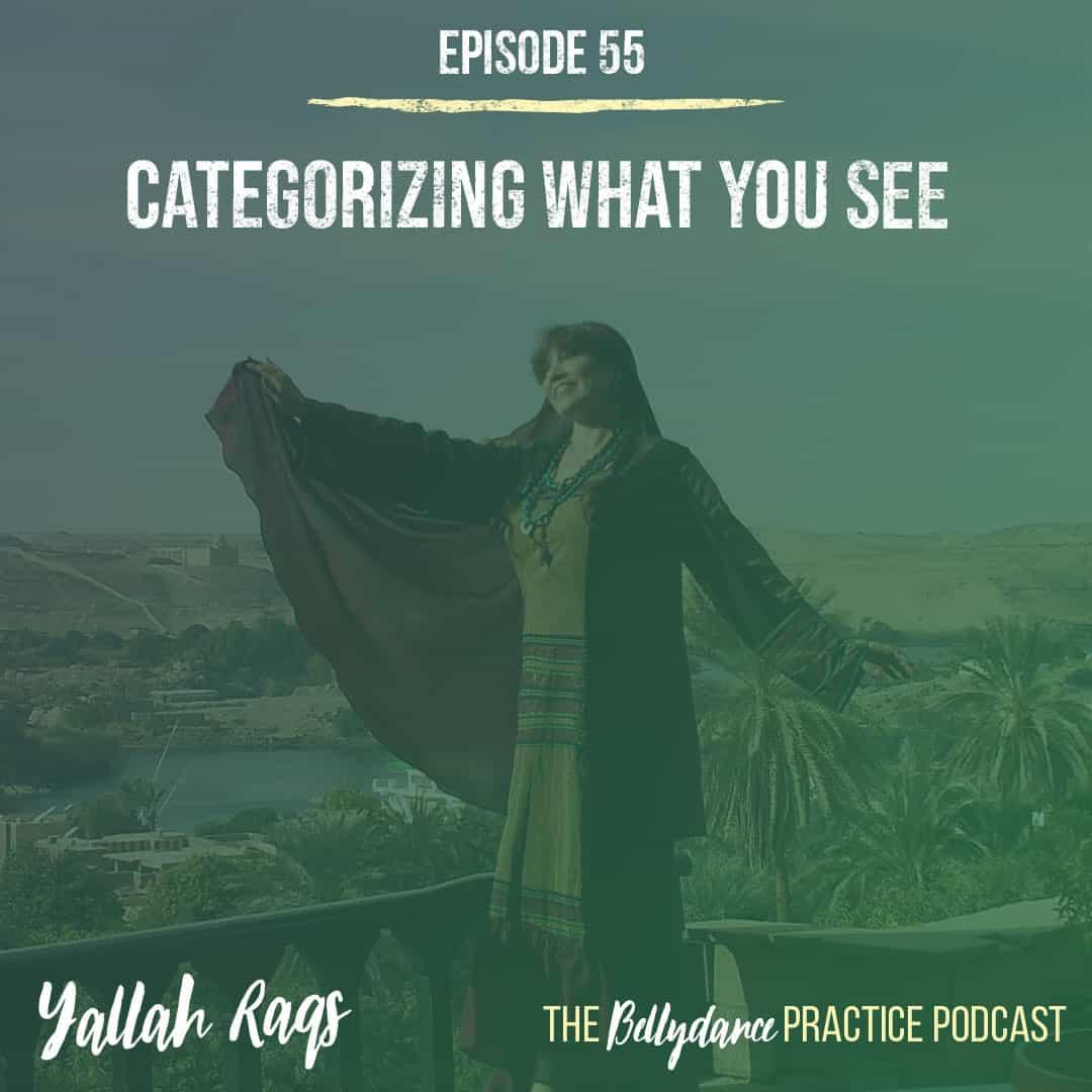 Yallah Raqs 43 Oreet